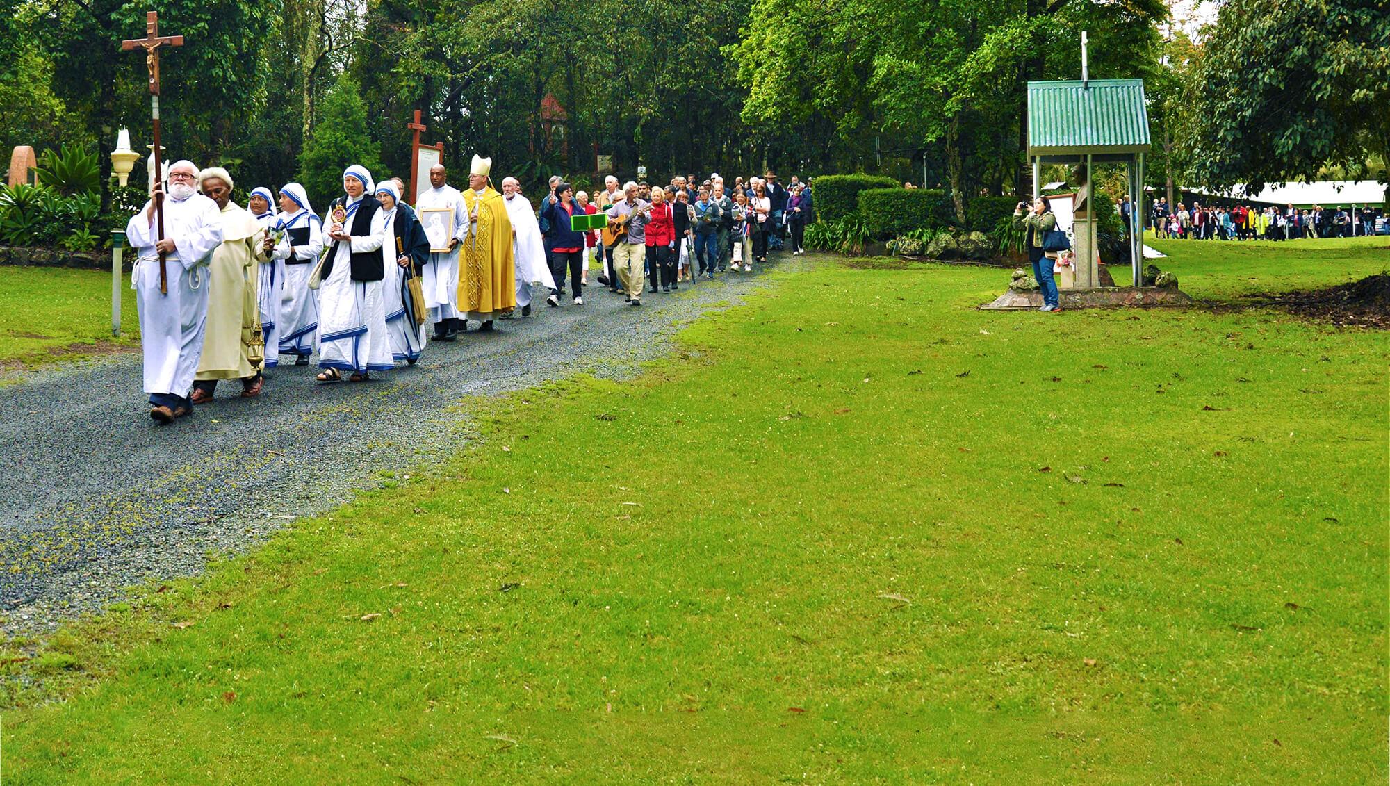 mother-teresa-marian-valley-annual-pilgrimage-header